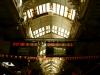 CST - Mumbai Terminal