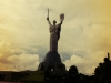 Trip in den Ostblock 2012