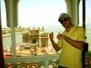 Mumbai Trip 2012