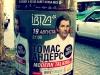 Odessa Innenstadt, Thomas Anders