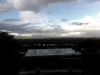 Panorama Kiew, Ukraine