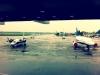 Kiew Airport