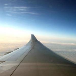 Billig nach Budapest fliegen mit Ryan Air oder Easyjet