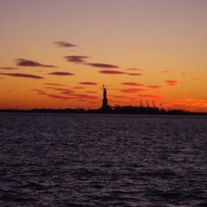 Günstig nach New York mit der Lufthansa