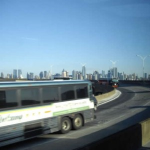 busfahrt-megabus-new-york-washington