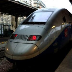 tgv-thalys-paris-deutschland