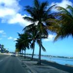 Miami South Beach Roadtrip