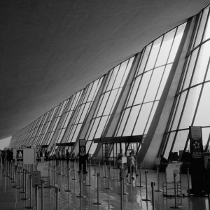 washington-dulles-airport
