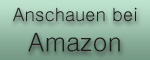 amazon-kamera-button