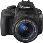 beste reisekamera canon eos 100d
