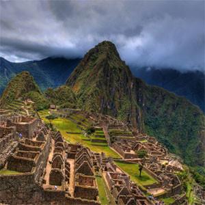 bestes reisestativ machu picchu cover image