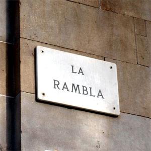 las-ramblas-barcelona-europa-kurztrip