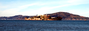 alcatraz gefängnis