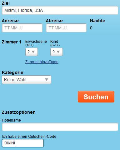ebookers-gutscheincode