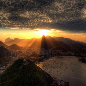 error-fare-brasilien-reise-deal