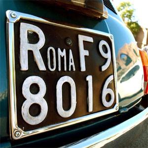 flug-deal-rom-vueling