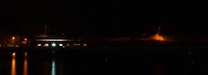 golden-gate-brücke-san-francisco-nachts