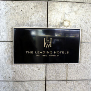 hotel rabattcode ebookers leading hotls