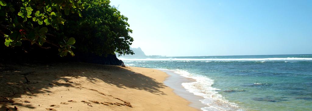 kauai reisebericht geheimer strand