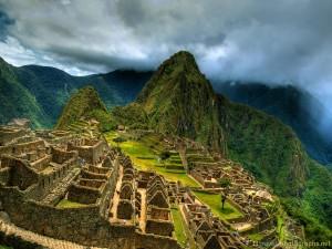 peru reisebericht highlight machu picchu