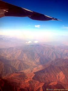 peru reisebericht flug mit star peru
