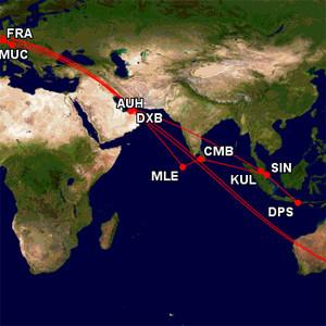 reiseplan-artikelbild