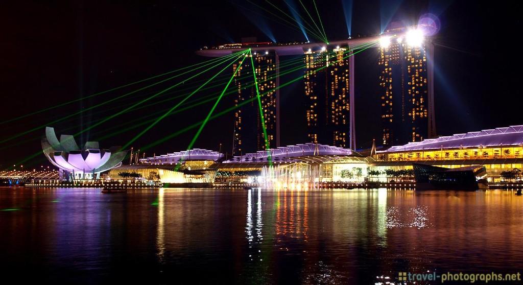 reiseplan 2014 von hans nach singapur