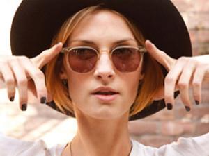 sonnenbrillen-rabattcode-brillenlover