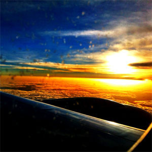 tel-aviv-flug-reisedeals