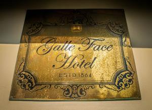 hotel rabattcodes artikelbild